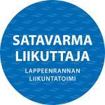 satavarma_liikuttaja__logo.jpg