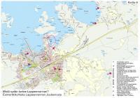 joutsenon-alueen-esimerkkikohteet_kartta_6.pdf