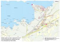 joutsenon-rauha-tiuru-alueen-esimerkkikohteet-kartta_7.pdf