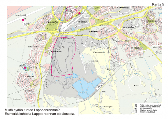 lappeenrannan-etelaosan-esimerkkikohteet-kartta_5.pdf