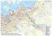 lappeenrannan-itaosan-esimerkkikohteet-kartta_4.pdf