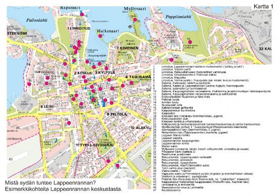 lappeenrannan-keskustan-esimerkkikohteet-kartta_1.pdf