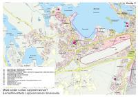 lappeenrannan-lansiosan-esimerkkikohteet-kartta_2.pdf