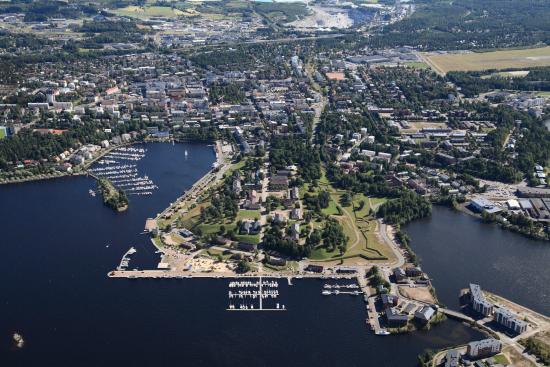 lappeenrantaa-ilmakuvassa_kuva-raimo-suomela.jpg