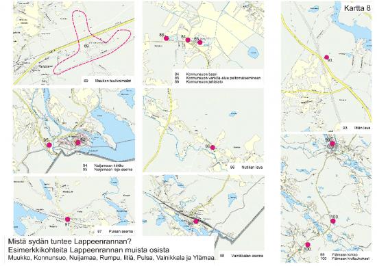 nuijamaa-ja-muita-alueita-esimerkkikohteet-kartta_8.pdf