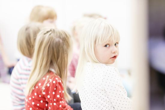lapsia-lappeen-paivakodissa-2014_mikko-nikkinen.jpg