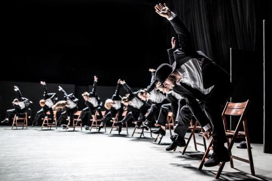 ohad-naharin-decadance-soubor-baletu-nd-2-foto-pavel-hejny.jpg