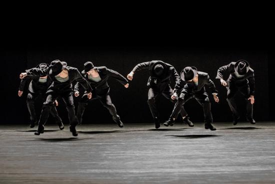 ohad-naharin-decadance-soubor-baletu-nd-foto-pavel-hejny.jpg