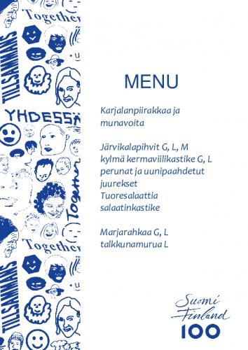 juhlamenu-suomi-100v.pdf