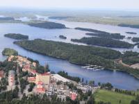 pappilanniemi_viistokuva_lappeenrannan-kaupunki.jpg