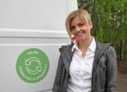 Lappeenrannan kaupunki ja Gasum sopimukseen biokaasun liikennekäytöstä