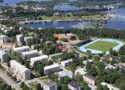 Lappeenrannan kaupunki julistaa haettavaksi syyskauden 2017 nuorten harrastustoiminta-avustuksen vähävaraisille lapsiperheille