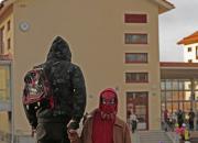 Kiusaamisesta kertova Tänään koulun jälkeen -näytelmä avaa Lappeenrannan kaupunginteatterin syksyn vierailukattauksen