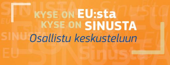 eu_osallistu-keskusteluun_banneri.jpg