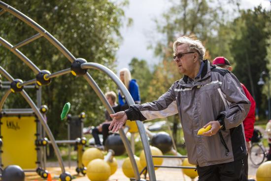 senioriliikunta_mikko-nikkinen.jpg