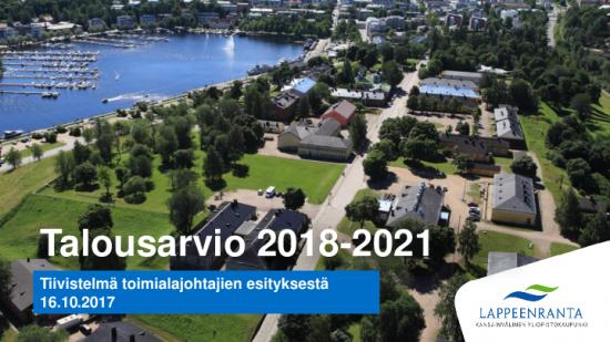 talousarvion-tiivistelma-2018.pdf