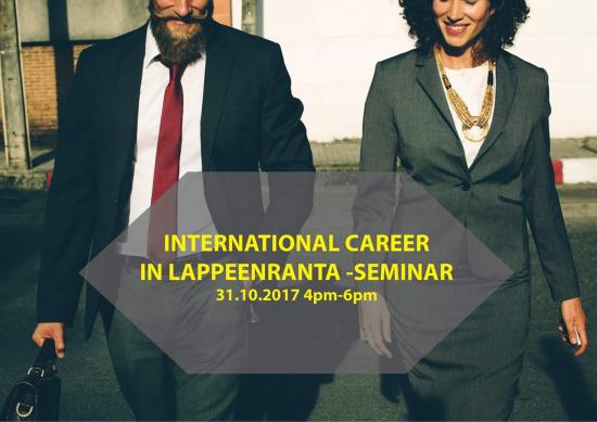 international-career-seminaari.jpg