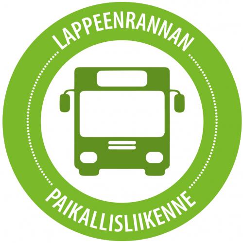 paikallisliikenne-lpr-logo.jpeg