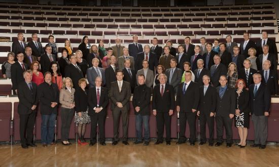 lpr-kaupunginvaltuusto-2013-2016.jpg