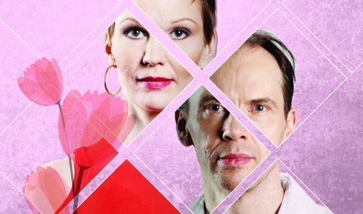 Lappeenrannan kaupunginteatterin syyskaudella 2018 on luvassa 50-luvun tunteita ja tunnelmia, rakkautta ja koko perheen ihastuttava klassikko
