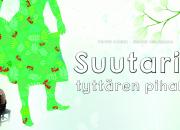 Lappeenrannan kaupunginteatterin syksyn 2018 koko ohjelmisto julkaistu
