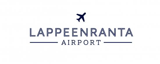 lappeenranta-airport-logo.jpg
