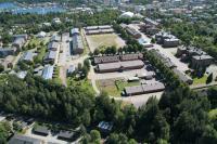 rakuunamaki_lappeenrannan-kaupunki.jpg