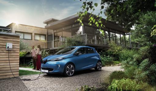 Suomessa uudenlainen sähköautopalvelu aloittaa ensimmäisenä Lappeenrannassa