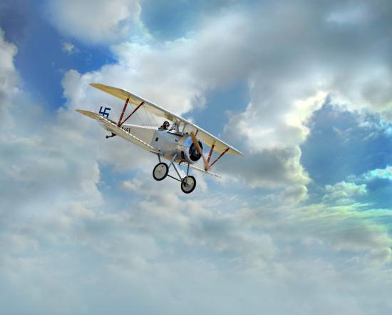 nieuport-replica-_-kuva-karjalan-ilmailumuseo.jpg