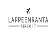 Kutsu medialle: Tervetuloa juhlistamaan Ateenan avajaislentoa 16.5. Lappeenrannan lentoasemalle