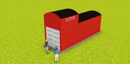 elstor-energiaratkaisu-havainnekuva-1.jpg