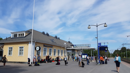 lappeenrannan-matkakeskus_kuvituskuva-1.jpg