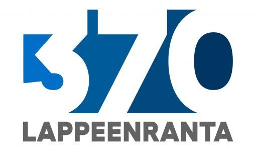 Lappeenrannan 370-vuotisjuhlavuosi huipentuu syyskuun juhlaviikkoon, ohjelmaa ympäri vuoden
