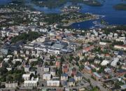Suomen 21 suurinta kaupunkia odottavat seuraavalta hallitukselta kumppanuuteen perustuvaa kaupunkipolitiikkaa