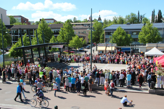 kesakonsertit-satamatori_lappeenrannan-kaupunki.jpg