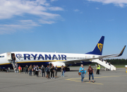 Ryanair launches new Budapest route to Lappeenranta, Finland for winter 2019 - Milan Bergamo and Berlin routes to southeastern Finland become year round routes