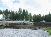 Hyväristönmäen jätevedenpuhdistamon ympäristölupa hylättiin hallinto-oikeudessa
