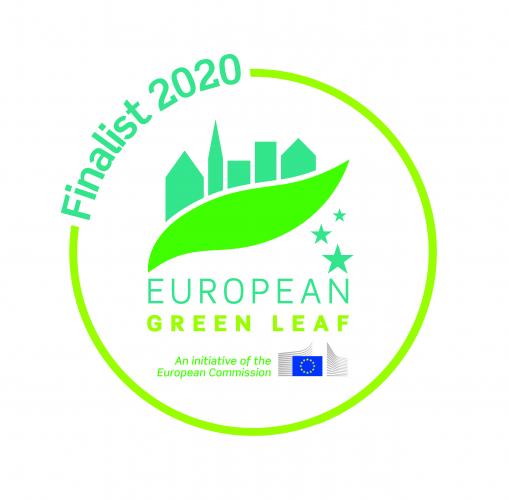 egla-green-leaf-finalist-2020.jpg
