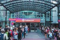 tubecon-2018_samir_mr.jpg