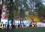 Lappeenranta mukana Savonlinnan kulttuuripääkaupunki-hankkeessa – asukkailta toivotaan ehdotuksia Ilmiömäiset-tunnustuksen saajiksi
