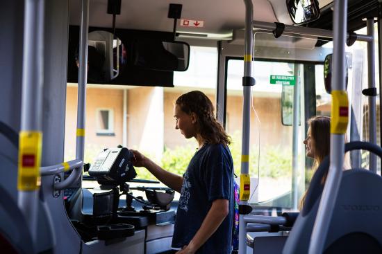 bussikuva_-arttu-muukkonen.jpg