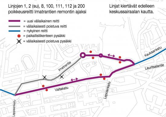 linja-autoliikenteen-poikkeusreitti-urheilukadun-rakentaminen.jpg