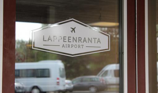 Saimaan Lentoaseman säätiön konsernin tulos jäämässä alijäämäiseksi – Lappeenrannan lentokentälle odotetaan lisää lentoliikennettä