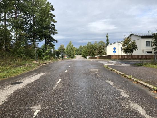hakalin-kaupunginosaa_lappeenrannan-kaupunki.jpg