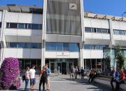 Lappeenrannan kaupungintalolla 5.10. järjestettävässä työpajassa etsitään asukkaille luontevia ja mielekkäitä tapoja vaikuttaa Lappeenrannan tulevaisuuteen – työpajaan tulee ilmoittautua viimeistään 29.9.2019