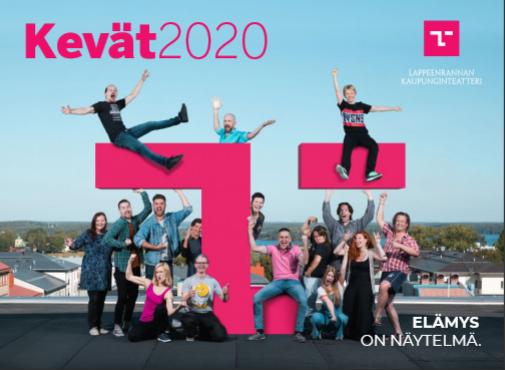 kuva_lappeenrannan-kaupunginteatteri-kevat-2020.png
