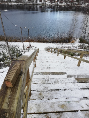 ahvenlammen-portaat_lappeenrannan-kaupunki.jpeg