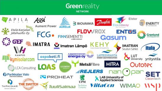 greenreality-network-logotaulu.jpg