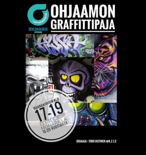 ohjaamo-graffiti.jpg.jpg