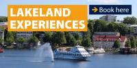 lakeland-experiences_lappeenrannan-lentoasema.png